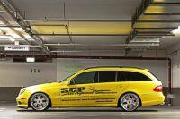 Mercedes-Benz-eklasse-w211-13