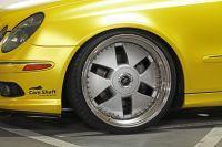 Mercedes-Benz-eklasse-w211-5