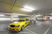 Mercedes-Benz-eklasse-w211-7