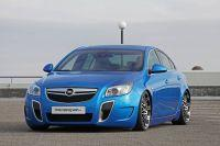 PM-MR-Car-Design-Opel-I-3