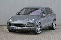Schmidt-Porsche-Cayenne-1