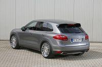 Schmidt-Porsche-Cayenne-2