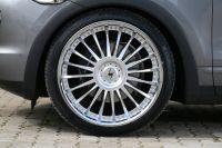 Schmidt-Porsche-Cayenne-6