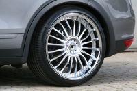 Schmidt-Porsche-Cayenne-7