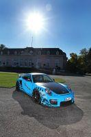 PM-Wimmer_GT2-RS-
