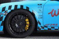 PM-Wimmer_GT2-RS-10
