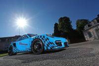 PM-Wimmer_GT2-RS-2