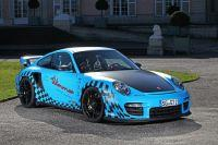 PM-Wimmer_GT2-RS-3