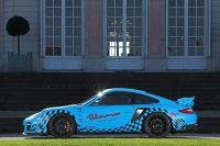 PM-Wimmer_GT2-RS-4
