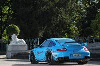 PM-Wimmer_GT2-RS-5