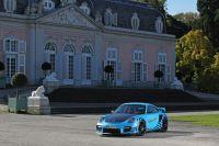 PM-Wimmer_GT2-RS-7