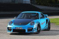 PM-Wimmer_GT2-RS-8