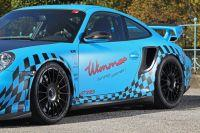 PM-Wimmer_GT2-RS-9