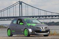 CLIO-RS-CAM-SHAFT-