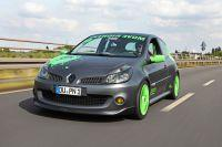 CLIO-RS-CAM-SHAFT-13