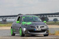 CLIO-RS-CAM-SHAFT-2