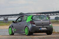 CLIO-RS-CAM-SHAFT-4