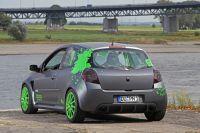 CLIO-RS-CAM-SHAFT-5