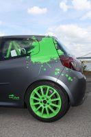 CLIO-RS-CAM-SHAFT-6