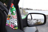 CLIO-RS-CAM-SHAFT-9