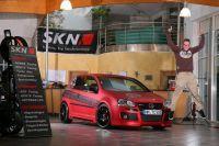 SKN-GT-2