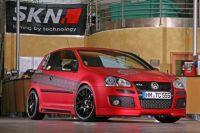 SKN-GT-3