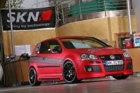 SKN-GT-4
