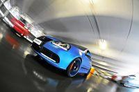 MRcar-Design-VW-Golf-R32-1