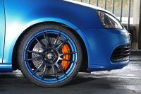 MRcar-Design-VW-Golf-R32-10