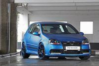 MRcar-Design-VW-Golf-R32-2