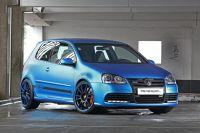 MRcar-Design-VW-Golf-R32-3
