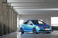 MRcar-Design-VW-Golf-R32-4