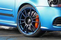MRcar-Design-VW-Golf-R32-5