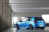 MRcar-Design-VW-Golf-R32-6