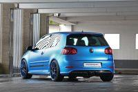 MRcar-Design-VW-Golf-R32-7