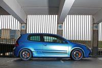 MRcar-Design-VW-Golf-R32-9