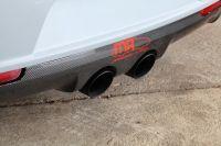 cfc-Golf-VI-GTI-4