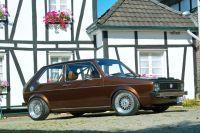 VW-Golf-83-12