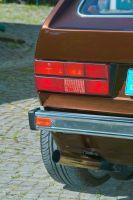 VW-Golf-83-15