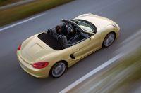 Porsche-Boxter3