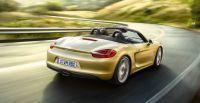 Porsche-Boxter5