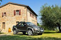 Fiat-strada1