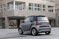 smar-fortwo2