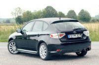 Subaru-Impeza2