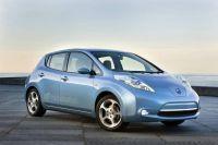 Nissan-leaf1