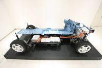 Nissan-leaf4