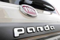 neuer-Panda1