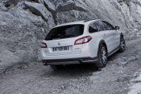 Peugeot-508-rhx2