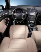 Ford-Titanium-x2