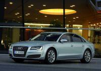 Audi-A8-hybrid1